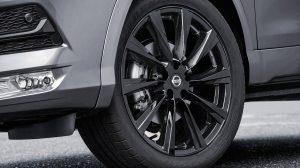 r-qashqai-midnight-wheels.jpg.ximg.l_3_m.smart